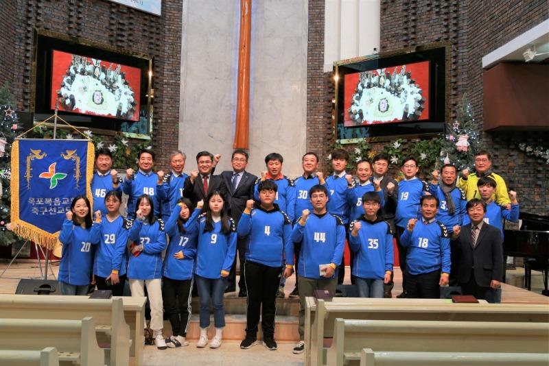 축구선교회 단체 IMG_2812.jpg
