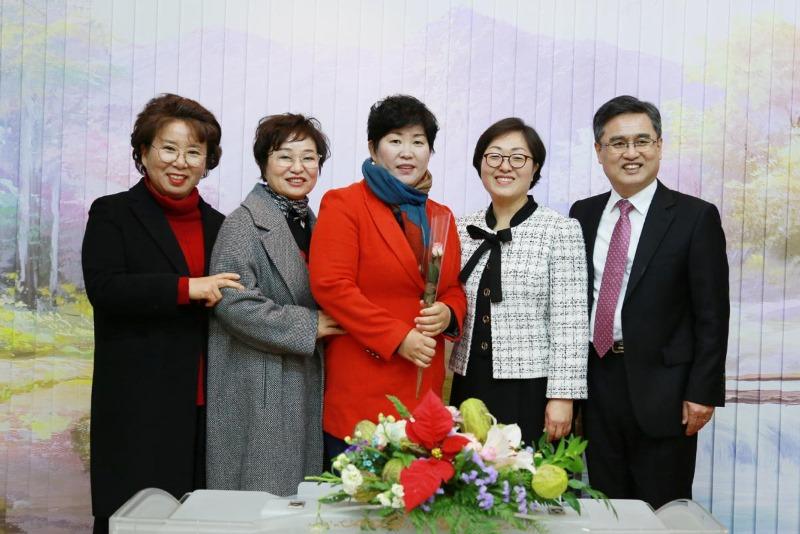 a-20191201-차주연.jpg